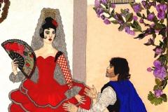 1.-Carmen-and-Jose
