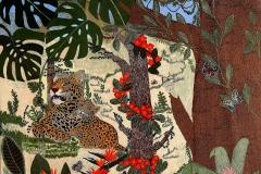 2.-The-Jungles.jpg1_