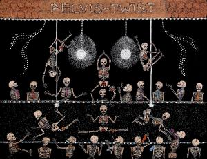 4. Pelvis-twist