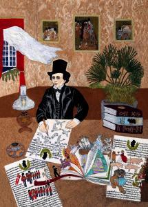 H.C.  Andersens Fairy Tales